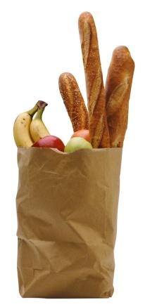 LV.grocerybag.jpg