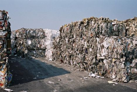 paper-recycling-piles-photo