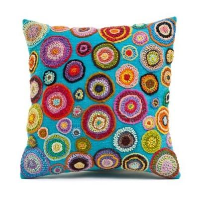 sonia-pillow-turquoise